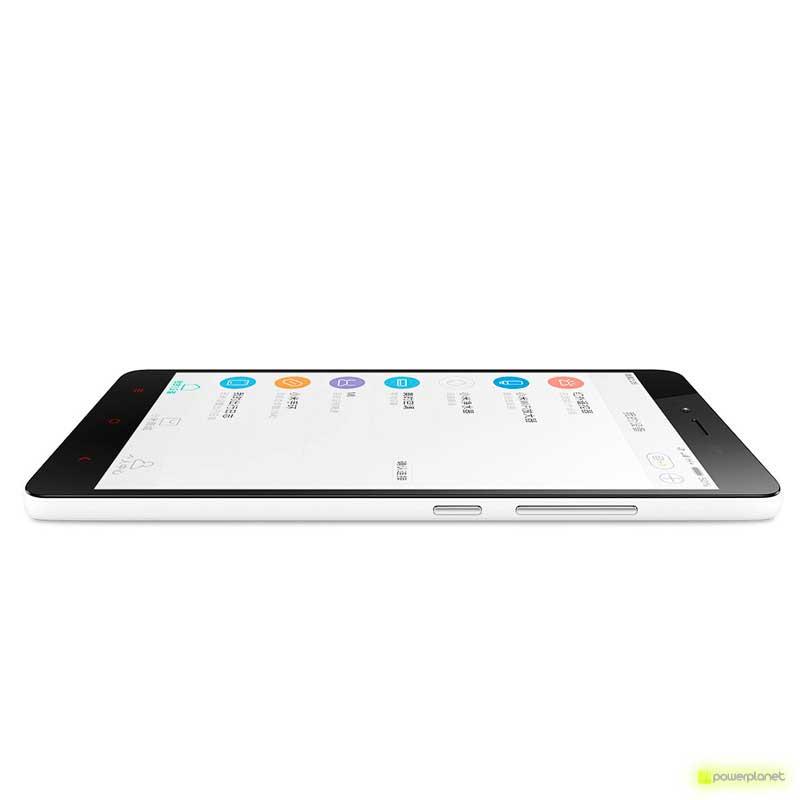 Xiaomi Redmi Note 2 - Item10