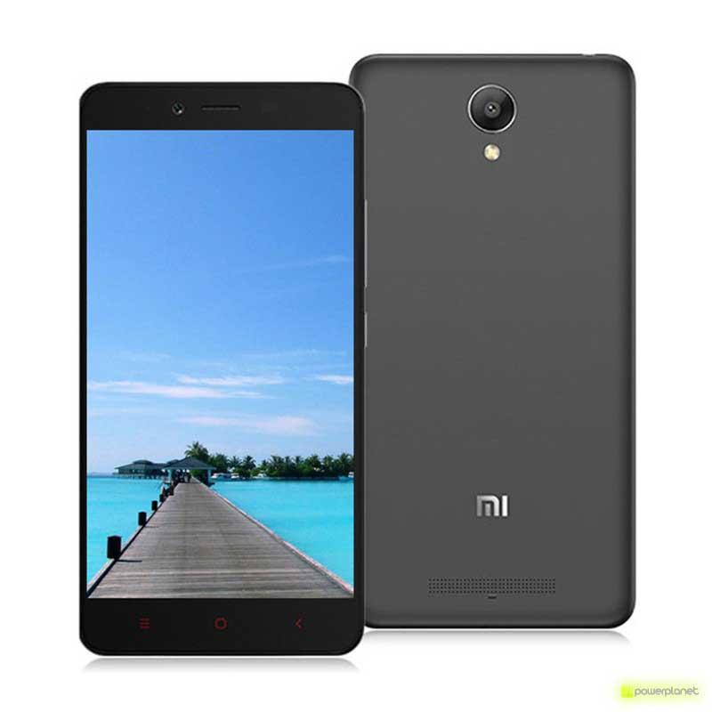 Xiaomi Redmi Note 2 - Item12