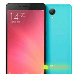 Xiaomi Redmi Note 2 Prime - Item5