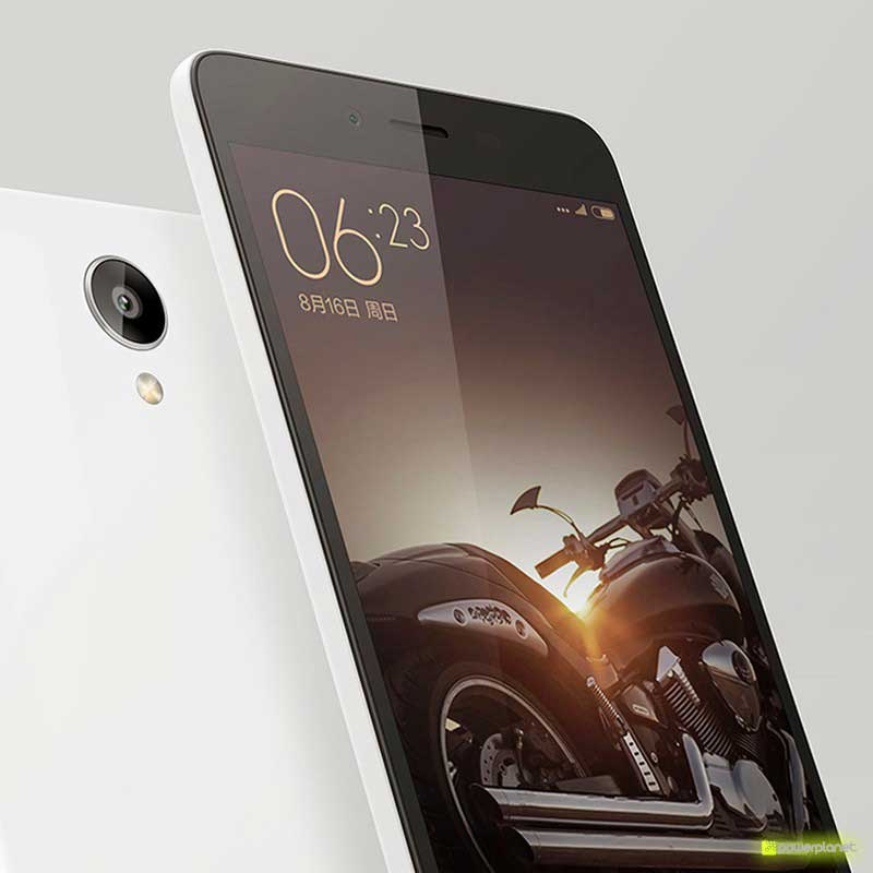 Xiaomi Redmi Note 2 Prime - Item12