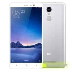 Xiaomi Redmi Note 3 3GB/32GB - Ítem4