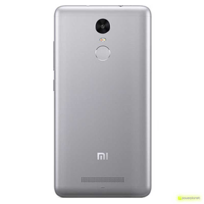 Xiaomi Redmi Note 3 3GB/32GB - Ítem1
