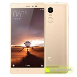 Xiaomi Redmi Note 3 3GB/32GB - Ítem3