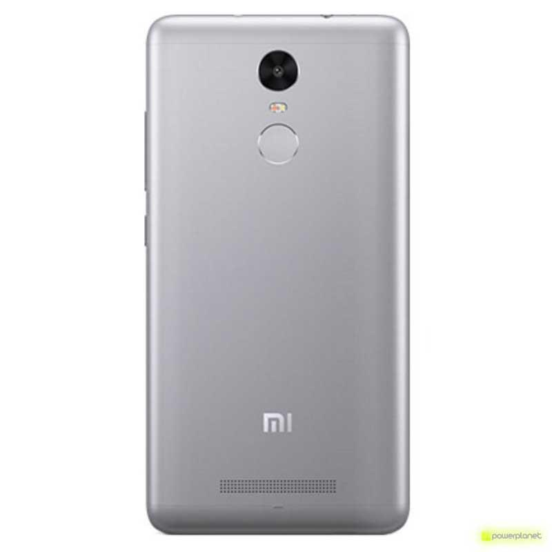 Xiaomi Redmi Note 3 Pro - Item1