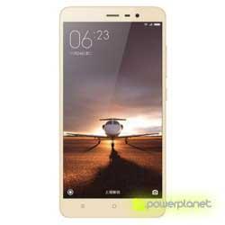 Xiaomi Redmi Note 3 Pro 3GB/32GB - Item1