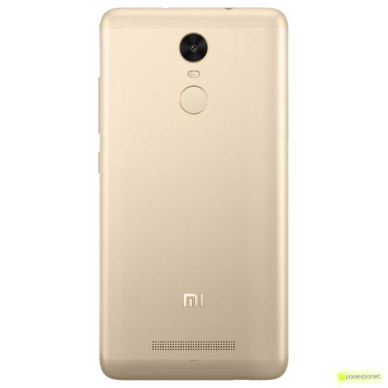 Xiaomi Redmi Note 3 Pro 3GB/32GB - Ítem2