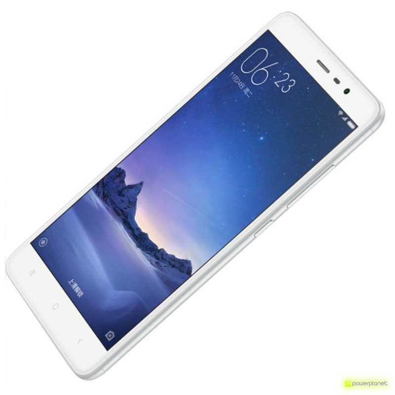 Xiaomi Redmi Note 3 Pro 3GB/32GB - Ítem3