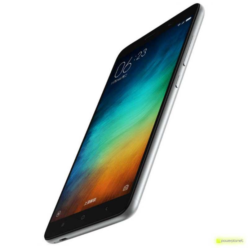 Xiaomi Redmi Note 3 Pro 3GB/32GB - Ítem4