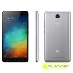 Xiaomi Redmi Note 3 Pro 3GB/32GB - Item5