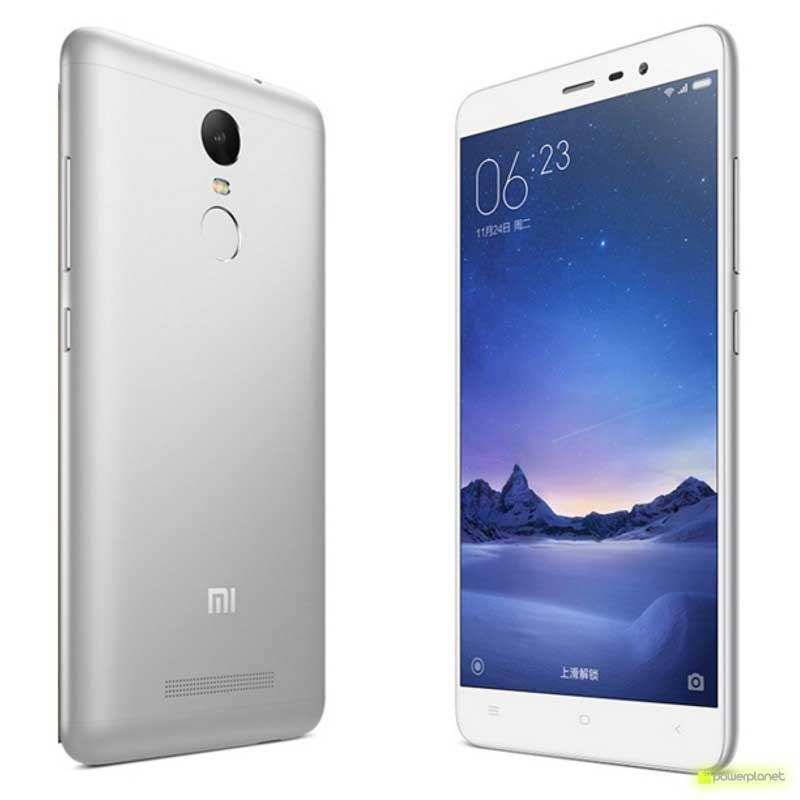 Xiaomi Redmi Note 3 Pro 3GB/32GB - Ítem6