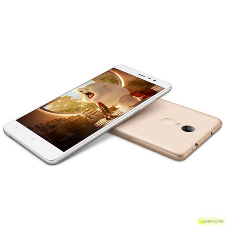 Xiaomi Redmi Note 3 Pro 3GB/32GB - Ítem7