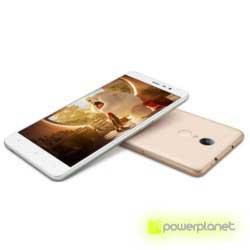Xiaomi Redmi Note 3 Pro 3GB/32GB - Item7
