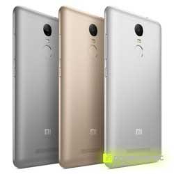 Xiaomi Redmi Note 3 Pro 3GB/32GB - Item8