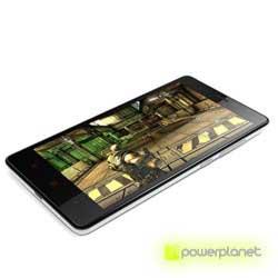 Xiaomi Redmi Note - Smartphone Xiaomi Libre - Item3