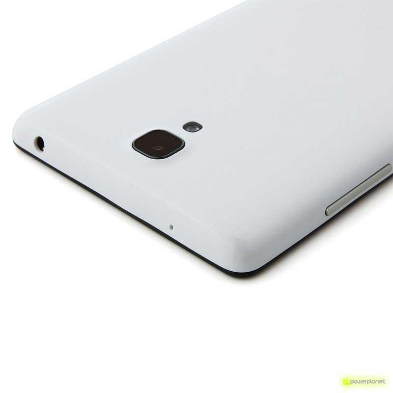 Xiaomi Redmi Note - Smartphone Xiaomi Libre - Ítem4