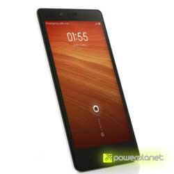 Xiaomi Redmi Note - Smartphone Xiaomi Libre - Ítem6