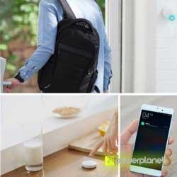 Xiaomi Mi Smart Home Suite - Ítem3