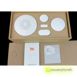 Xiaomi Mi Smart Home Suite - Item7