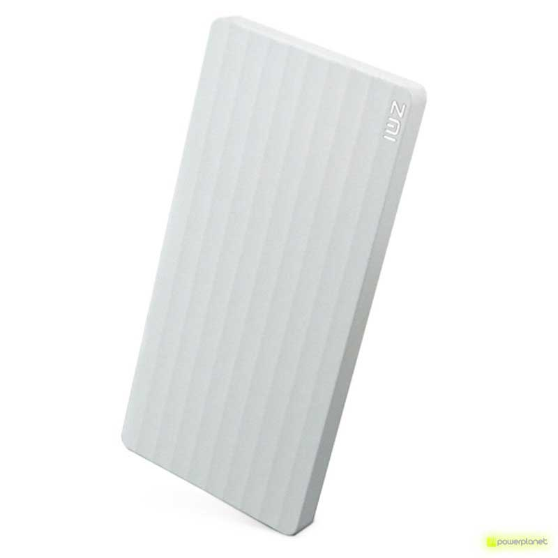 Power Bank ZMI 10000 mAh - Item2
