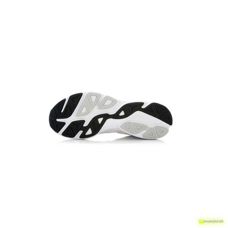 Xiaomi Li-Ning Inteligentes Shoes Branco - Item2