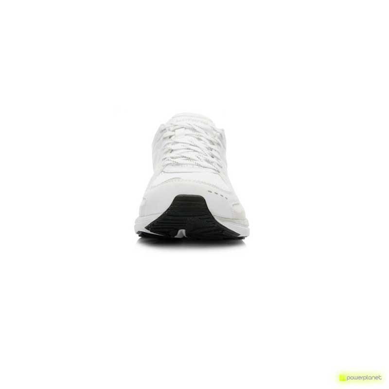 Xiaomi Li-Ning Inteligentes Shoes Branco - Item4
