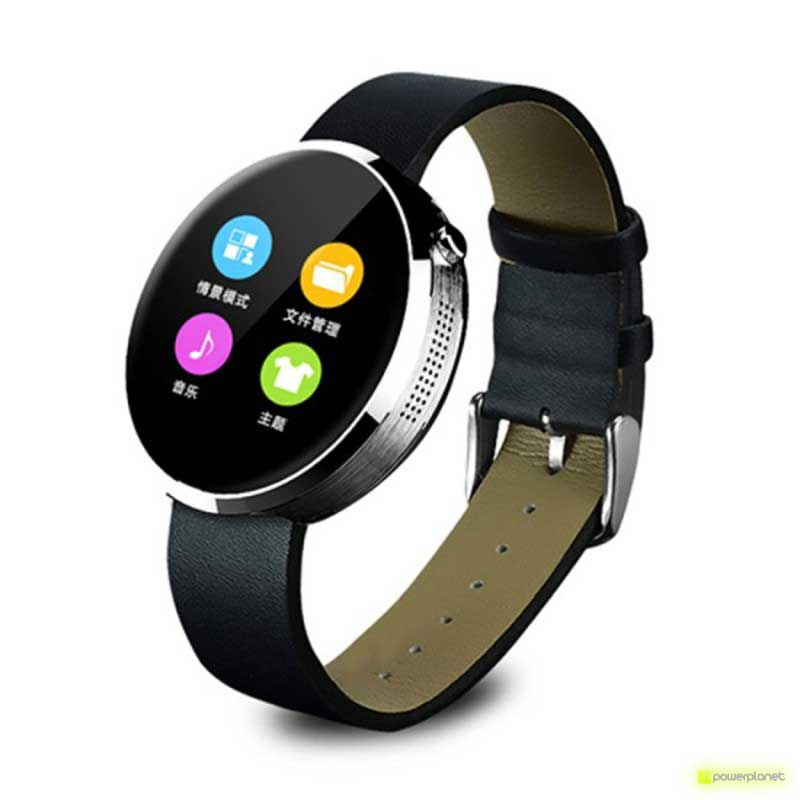 SmartWatch DM360 - Ítem1