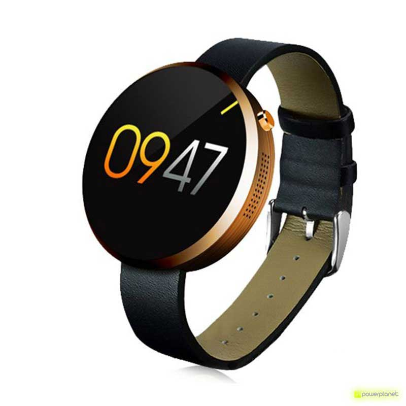 SmartWatch DM360 - Ítem2