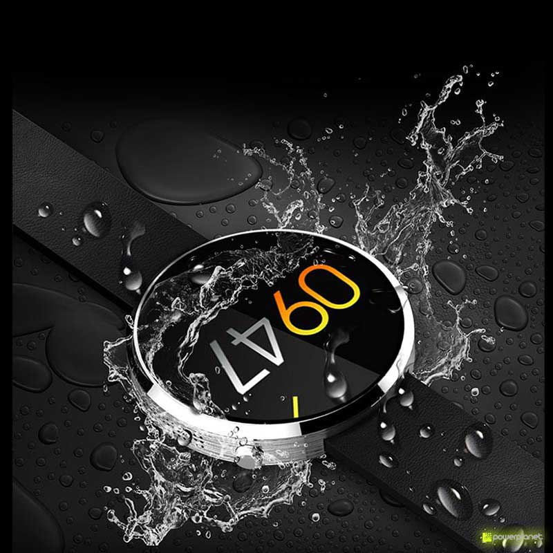 SmartWatch DM360 - Item4