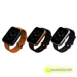 Zeblaze Rover SmartWatch - Item3