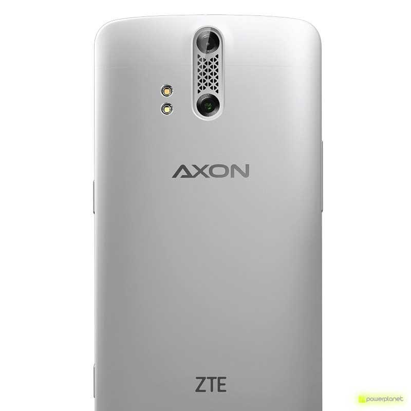 ZTE Axon Pro - Item7