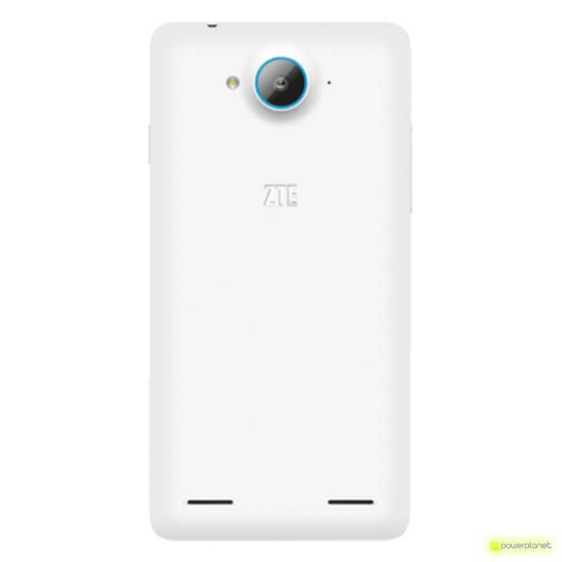 ZTE V5 - Item2