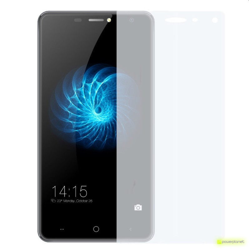 Screen Protector Leagoo Alfa 2