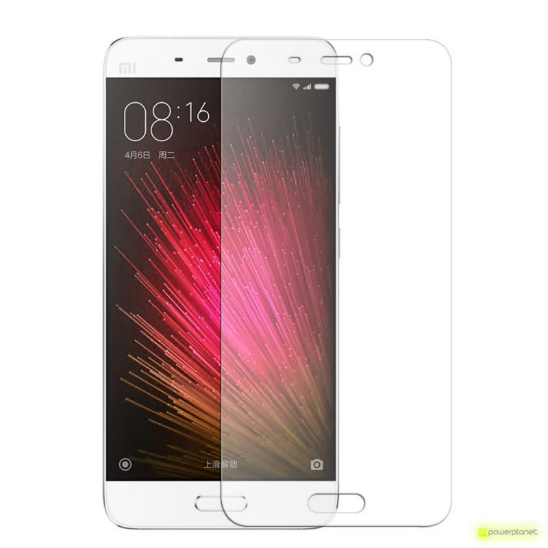 Protetor de Ecrã Xiaomi Mi5