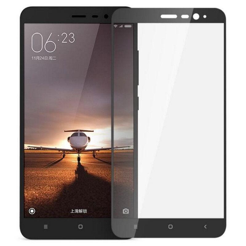 Protetor de ecrã Xiaomi Redmi Note 3 Pro Special Edition Cores - Item2