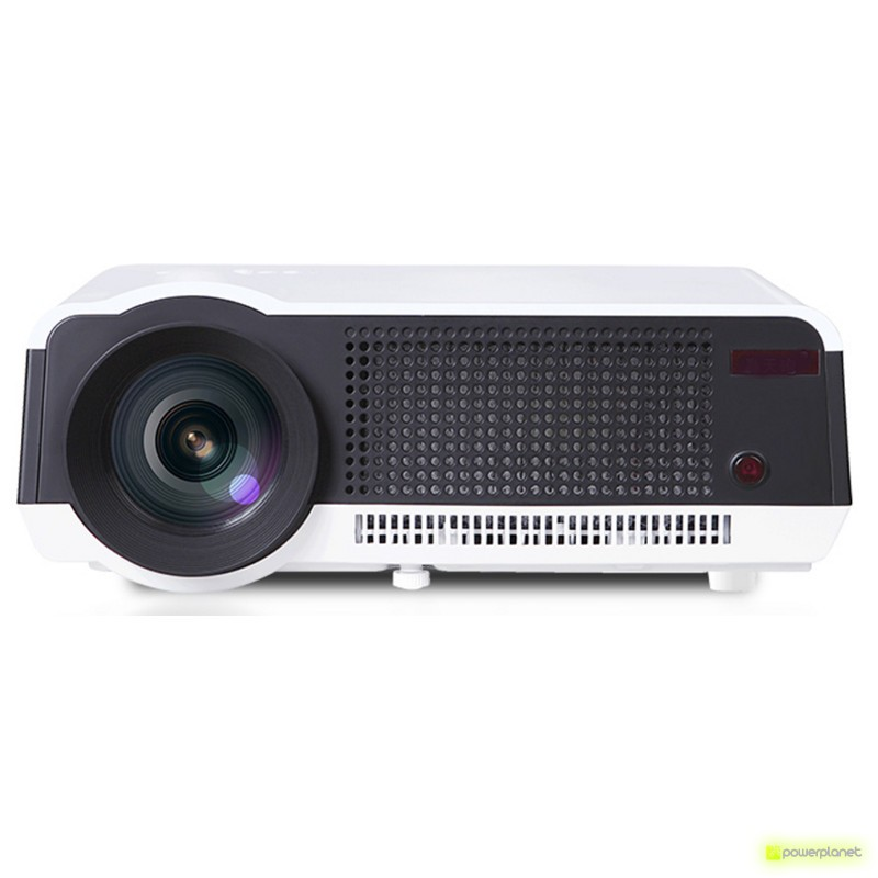 Projector 86 WiFi - Item2