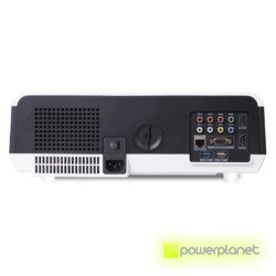 Projector 86 WiFi - Item3