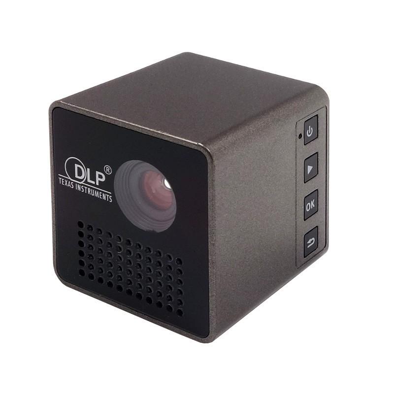 Mini Proyector P1H