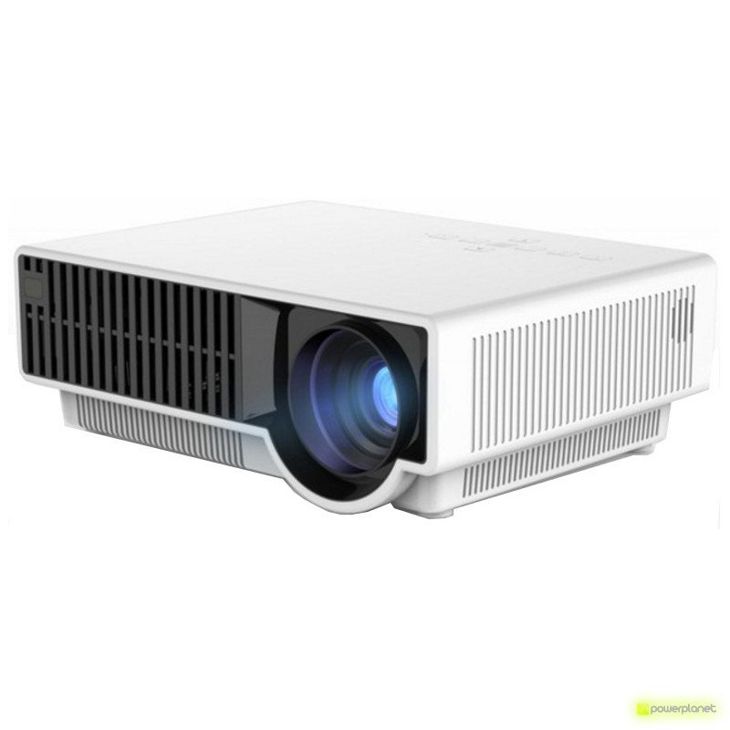 Projector PRW310