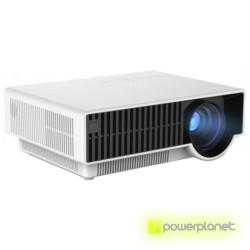 Projector PRW310 - Item1