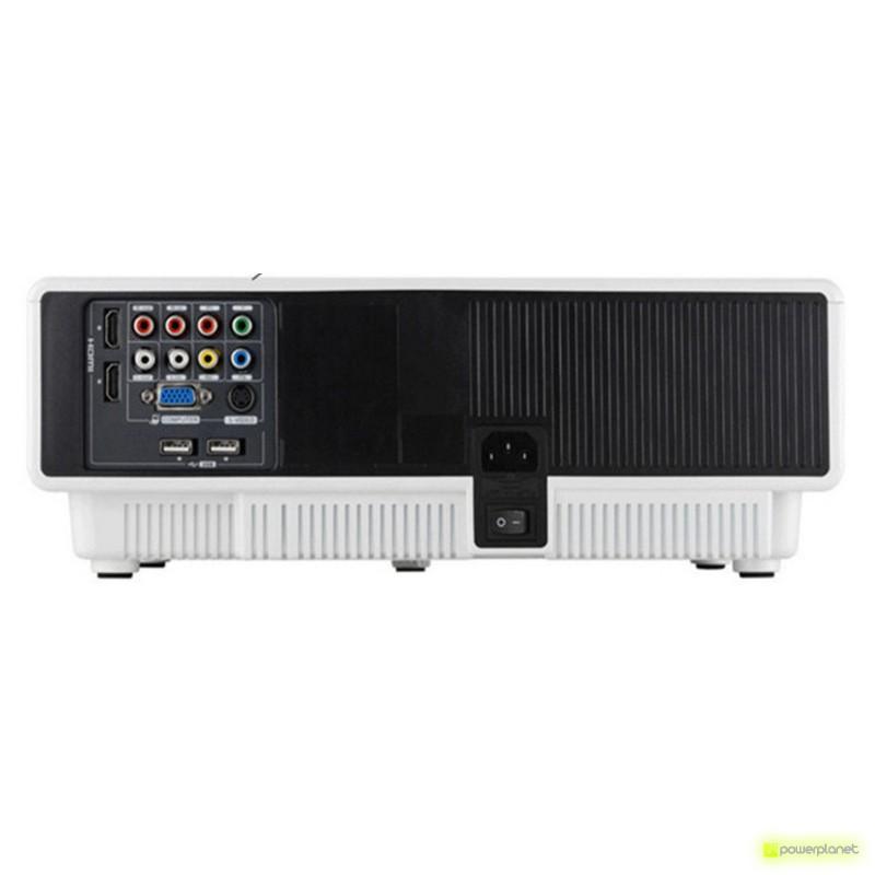 Projector PRW310 - Item2