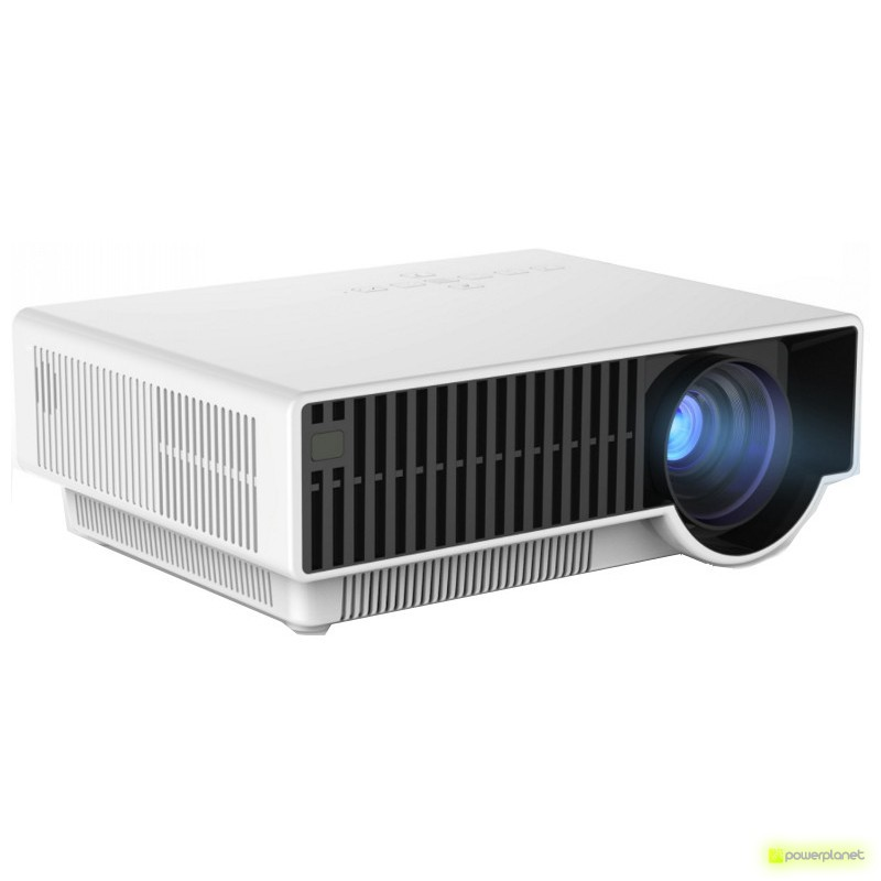 Projector PRW330