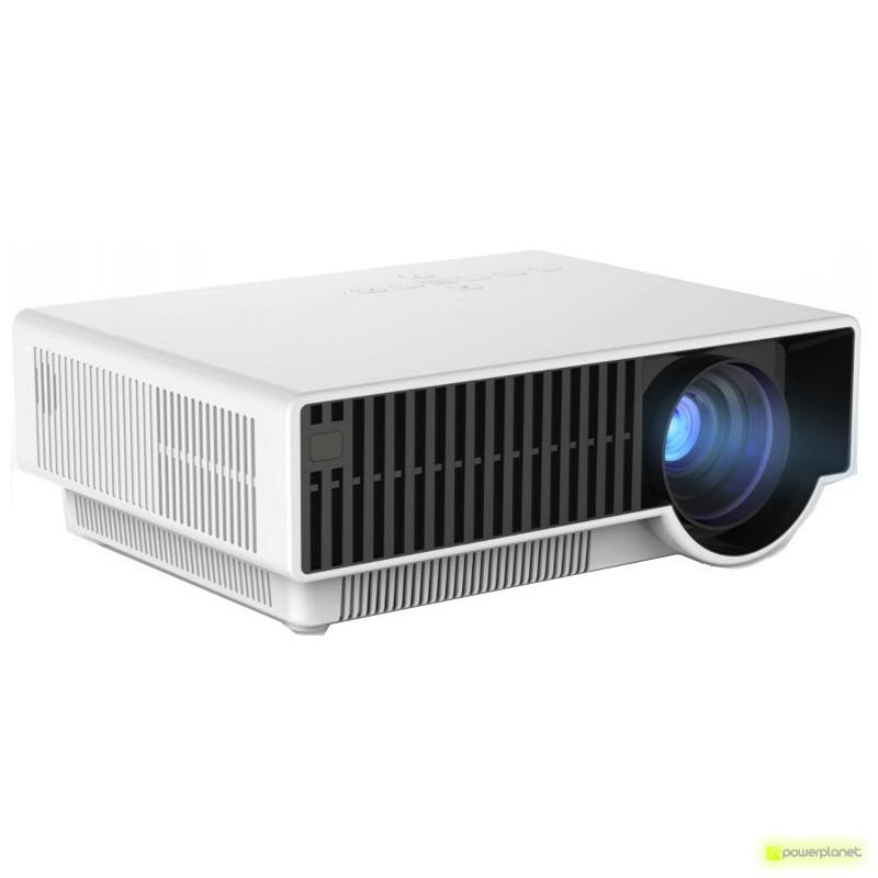 Projector PRW330 - Item1