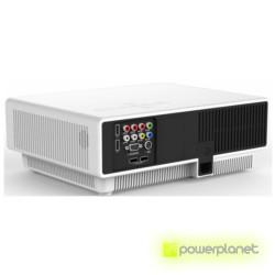 Projector PRW330 - Item3