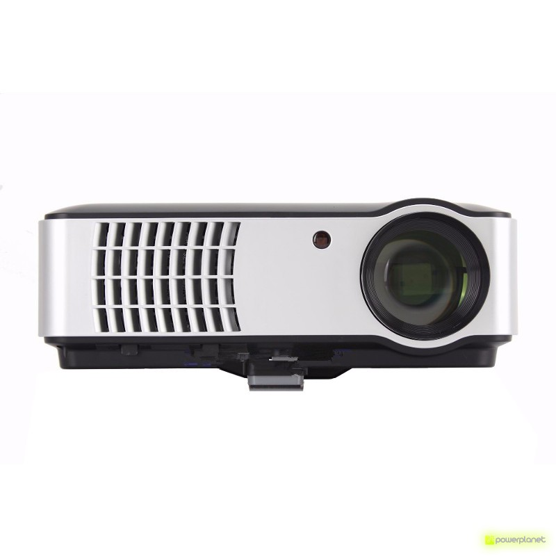 Projector RD806