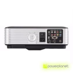 Projector RD806 - Item5