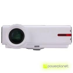 Projector RD808 - Item2