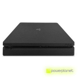 PS4 Slim - Ítem2