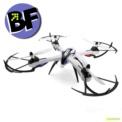 Quadcopter YiZhan Tarantula X6 Sem Camera