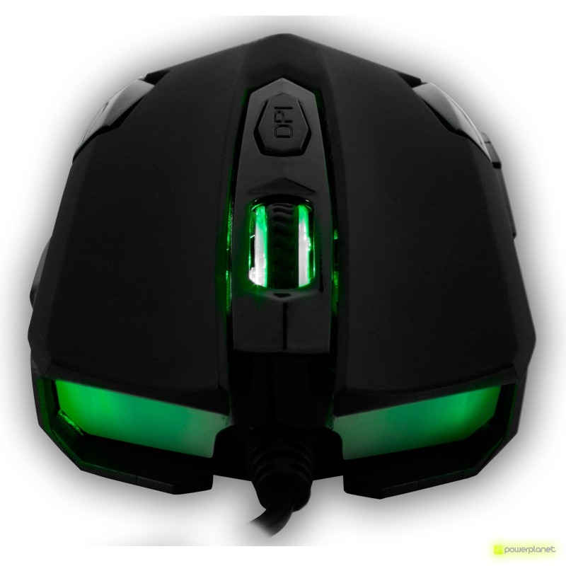 Gaming Mouse BG Vyper 3200 DPI - Item1