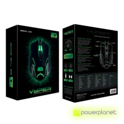 Gaming Mouse BG Vyper 3200 DPI - Item2